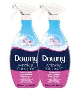 Downy-Wrinkle-Release-Spray-Odor-Eliminator-Fabric-Clothes-Refresher-Spray