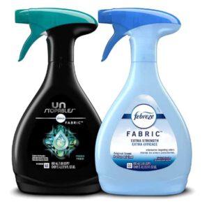 Febreze-Fabric-Refresher-Odor-Eliminator-Spray-Extra-Strength-Unstopables-Fabric-Freshener