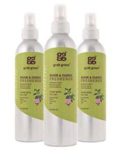 Grab-Green-Natural-Fabric-Room-Air-Freshener
