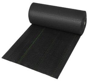 Happybuy Geotextile Ground Cover Fabric