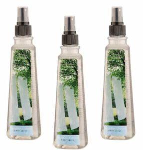 San-Francisco-Soap-Company-Egyptian-Cotton-Linen-Spray