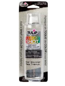 Tulip Instant Spray Paint for Fabric