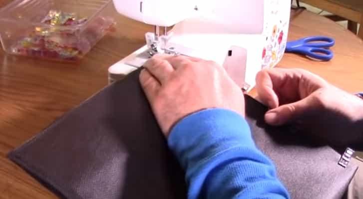 sew grow bags